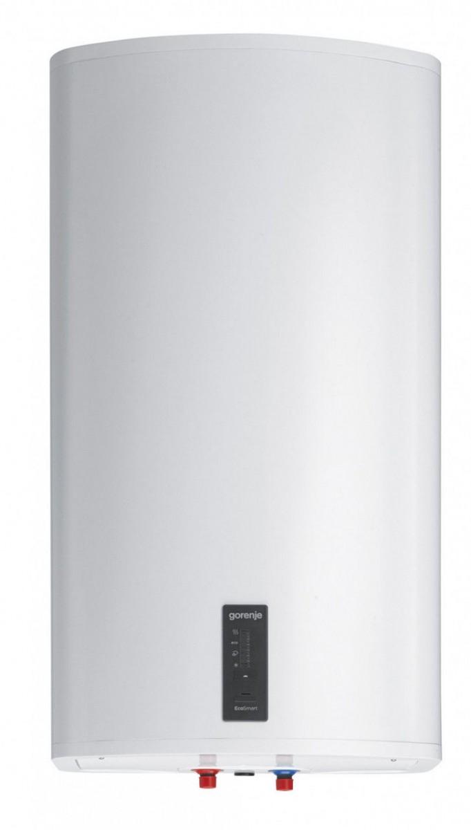 Ремонт нагревателей воды