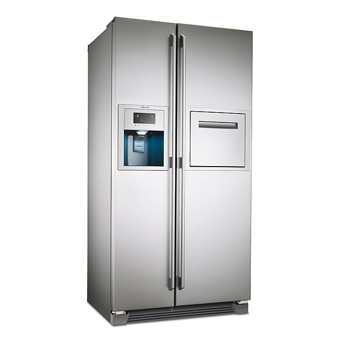 Как определиться с мастером по ремонту холодильников