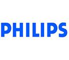Ремонт телевизора philips своими руками