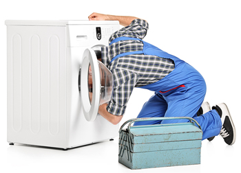 Коды ошибок у стиральных машин Bosch